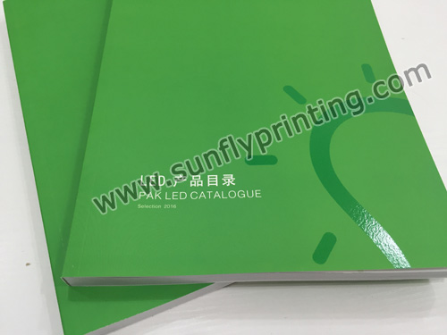 special paper printing